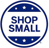 shop-small-vector-logo.jpg