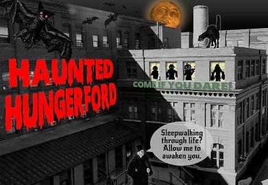 Haunted graphic web -  for City.jpg