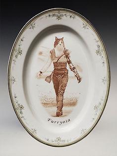 furry platter.jpg