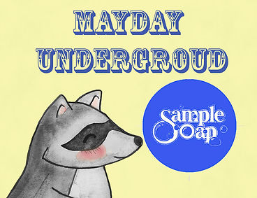 new mayday sample soap.jpg