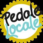 Pedale Locale Logo wit binnen.png