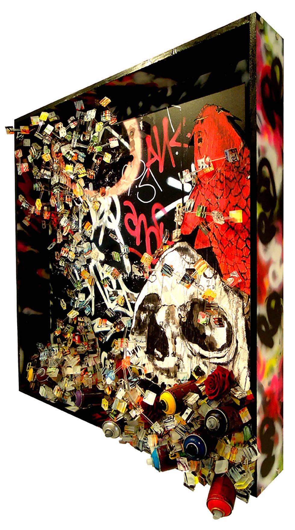 ROD-2012-GRAF-BLACK-120X120-5.jpg