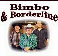 Bimbo and borderline.jpg