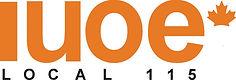 iuoe_115_logo_small.jpg