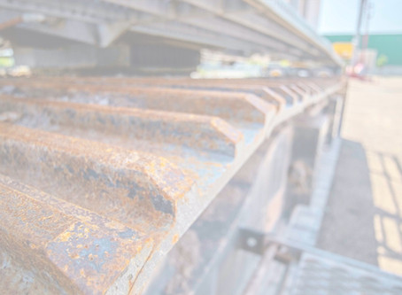 Ontario Stepping up Measures to Limit Spread of COVID-19 on Construction Sites