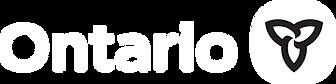 logo-ontario_2x.png
