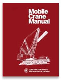 mobile-crane-manual.jpg