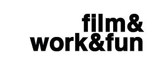 Mojo Productora Audiovisual