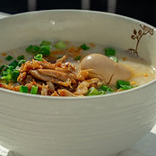 Anju-brunch-menu-duck-congee.jpg
