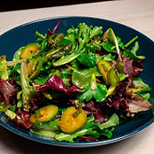 Anju-dinner-menu-Anju-Salad.jpg