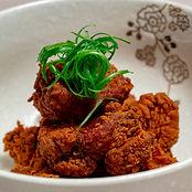 Anju-dinner-menu-Chicken-Kaarage.jpg