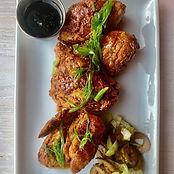 fried-chicken.jpg