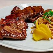 Anju-dinner-menu-Kalibi-Short-Ribs.jpg