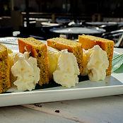 Anju-brunch-menu-Green-Tea-Corn-Bread.jp