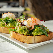 Anju-brunch-menu-Avocado-Toast.jpg