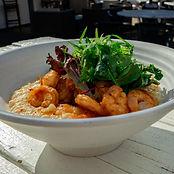 Anju-brunch-menu-shrimp-grits.jpg