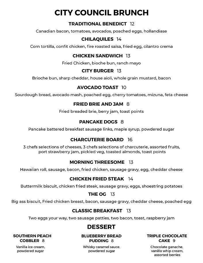 City-council-interim-brunh-menu-min.jpg