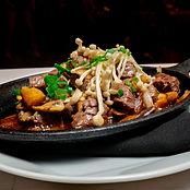 Anju-dinner-menu-Sizzling-Beef-Filet.jpg