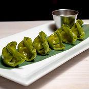 Anju-dinner-menu-Dumplings-Vegetable.jpg