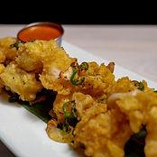 Anju-dinner-menu-Salt-Pepper-Calamari.jp
