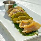 Anju-brunch-menu-Assorted-Dumplings.jpg