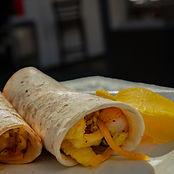 Anju-brunch-menu-breakfast-taco.jpg