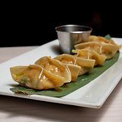 Anju-dinner-menu-Dumplings-Shrimp.jpg