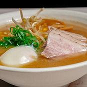 Anju-dinner-menu-Miso-Ramen.jpg