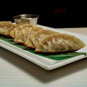 Anju-dinner-menu-Dumplings-Angus.jpg