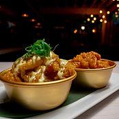 Anju-dinner-menu-Rock-Shrimp-Tempura.jpg