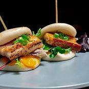 Anju-dinner-menu-Bao-Buns.jpg
