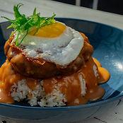 Anju-brunch-menu-loco-moco.jpg