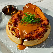 Anju-brunch-menu-chicken-waffle.jpg
