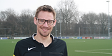 Jan is blogger on Dutch Referee Blog, a website that will make you a better referee. You get insights in the lives of professional referees plus simple tips you can already use in next weekend's game. I'll try to help you on your refereeing career path.