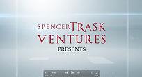 SpenserTraskVentures.jpg