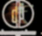DP Logo3.png