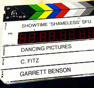 Shooting content for Showtime.png