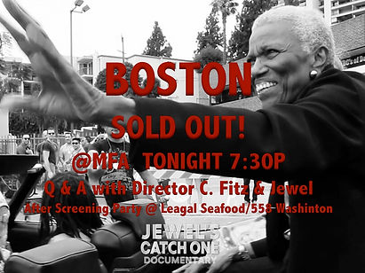Boston sold out .JPG