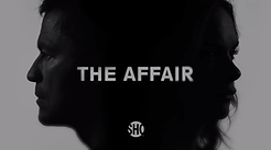 The Affair.png