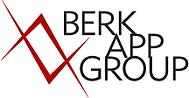Berk.png