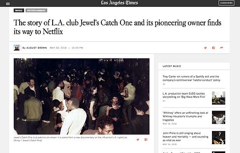 LA Times Screen_0 (1).png