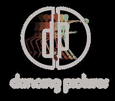 2016 DP Logo.png