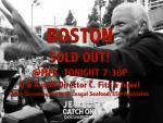 Boston sold out .jpeg