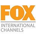 Fox-International-Channels-logo-qatarisb