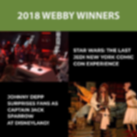 2-2018-WEBBY.png