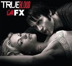 trueblood_fx_0.jpg