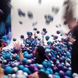Denizen Balls.png