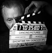 Ray Donovan 2.png
