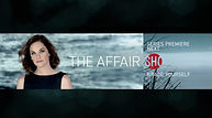 showtimetheaffair1_0.jpg