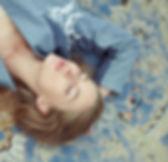 Carpet Deodorizing Rochester NY